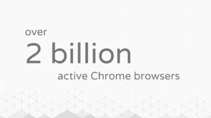 2 mil millones