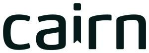 Cairn HA logo