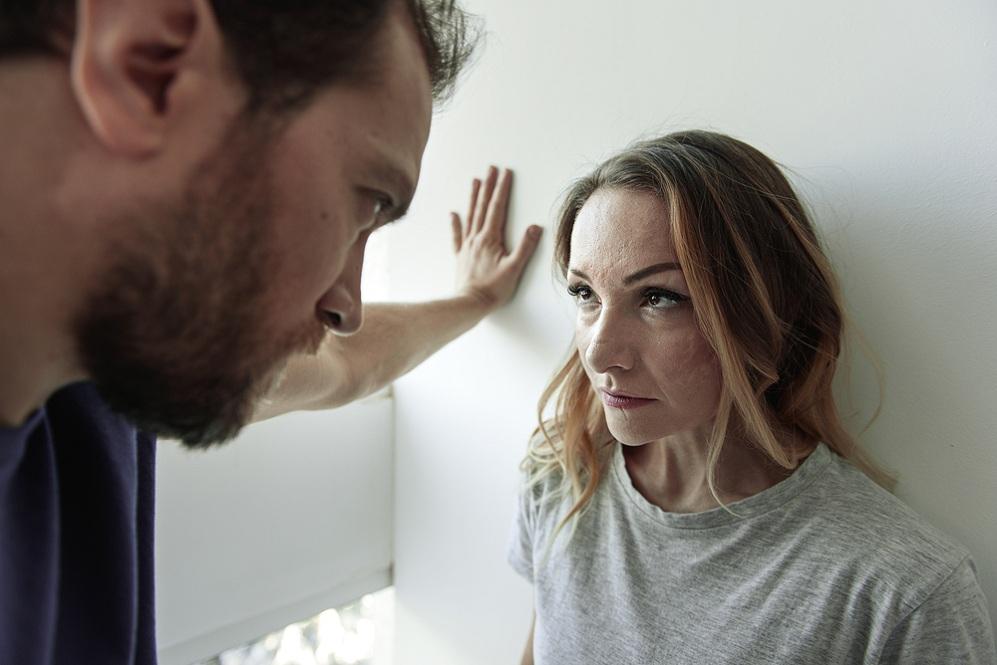 Женская измена - прощать ее нельзя? Причины