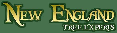 new-england-tree-experts-logo