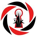 Ukukhanya Development Trust