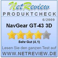 erg_gt433d