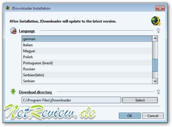 jdownloader_install_1
