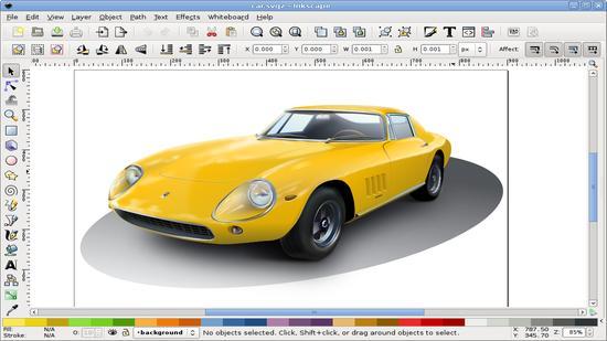 Inkscape_0.46