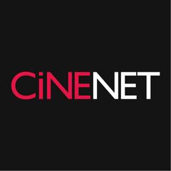 Cinenet Online