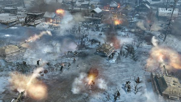 company_of_heroes_2_panzer