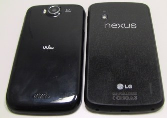 Cink_Peax2_vs_Google_Nexus_4_Kamera
