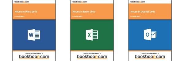 Microsoft-Office-2013-EBooks