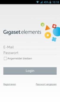 gigaset-elements-anmelden