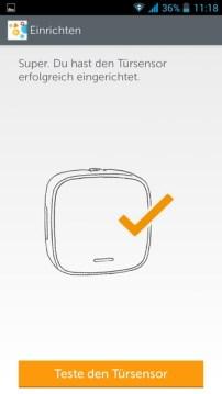 gigaset-elements-sensor-testen-3