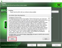 Browser-Password-Dump-Installation-5