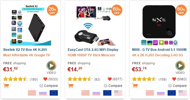 GearBest-TV-Boxes