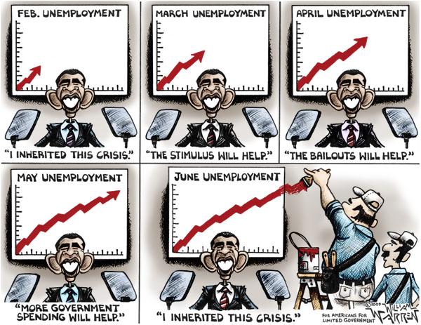 https://i2.wp.com/netrightdaily.com/wp-content/uploads/2010/09/Obama-Unemployment.jpg