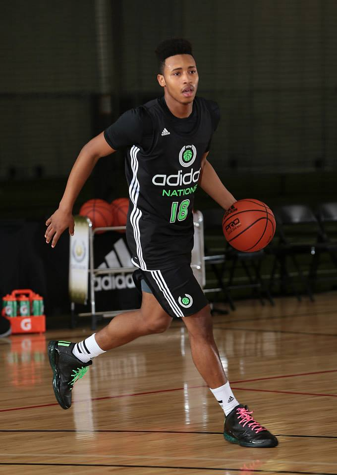 2014 Adidas Nations Finals Are Set For Today NetScouts