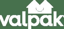 valpak_logo_h_4c