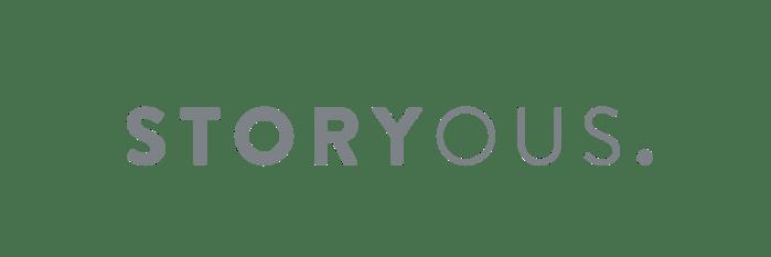 https://i2.wp.com/netserwis.redlo.eu/wp-content/uploads/2017/03/STORYOUS-logotyp-typo.png?w=700