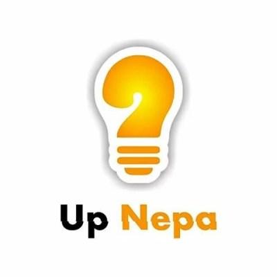 UpNepa_Electricity_App