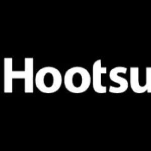 hootsuite_social_media_management_tool