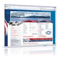 www.columbuscampercenter.com