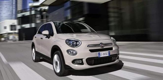If you're in the market for a unique car you might want to look at 1 of these 10 worst selling cars in SA