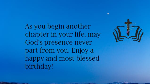 100 Best Funny Cute And Belated Happy Birthday Cousin Messages Wishes And Quotes With Images