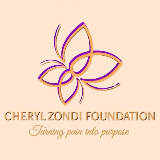 Cheryl Zondi