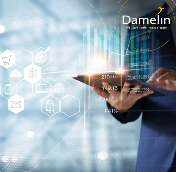 List Of All Damelin Courses And Fees 2020 Briefly Sa