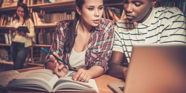 unisa short courses unisa short courses fees unisa courses list unisa application website