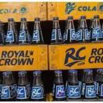 Bagong Commercial Ng Rc Cola Ikinagulat Ng Maraming Netizens