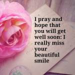 50 Get Well Wishes Quotes And Messages Legit Ng