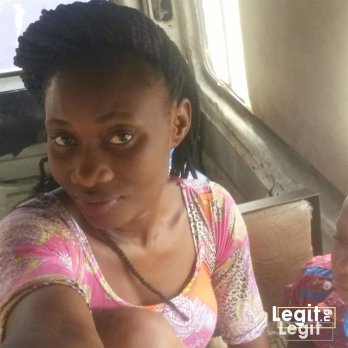 How my sister burnt my credentials - Young graduate narrates sad story