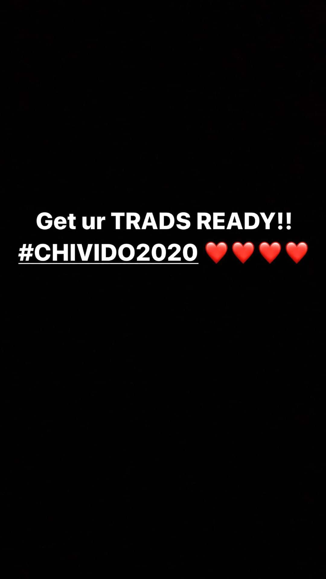 Davido set to walk Chioma down the aisle in 2020, families hold introduction ceremony