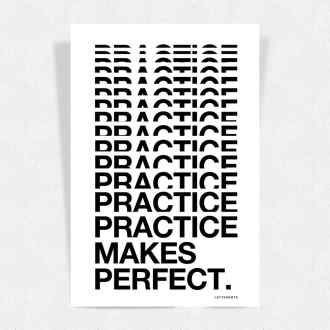 practice makes perfect  10 tips that can help you speak English more fluently 41dabb91630972bc