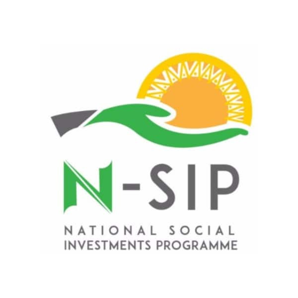 National Social Investment Programme (nsip) Kogi