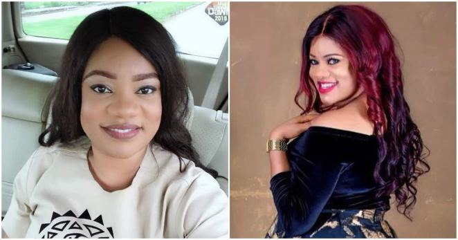Better to marry a truthful single mum than a lady who has aborted severally - Opeyemi Aiyeola tells men