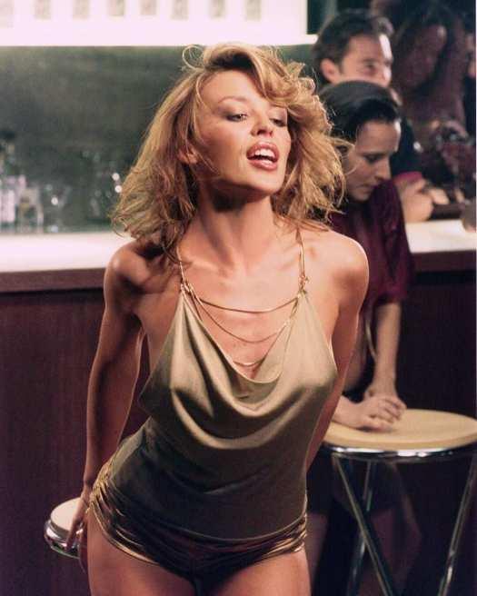 Kylie Minogue bio: age, height, net worth, boyfriend Legit.ng