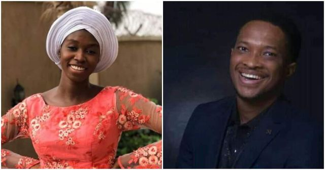 92d77d618ab9e2a8 TRENDING: Lawrence Oyor And Darasimi Mike Bamiloye Set To Get Married