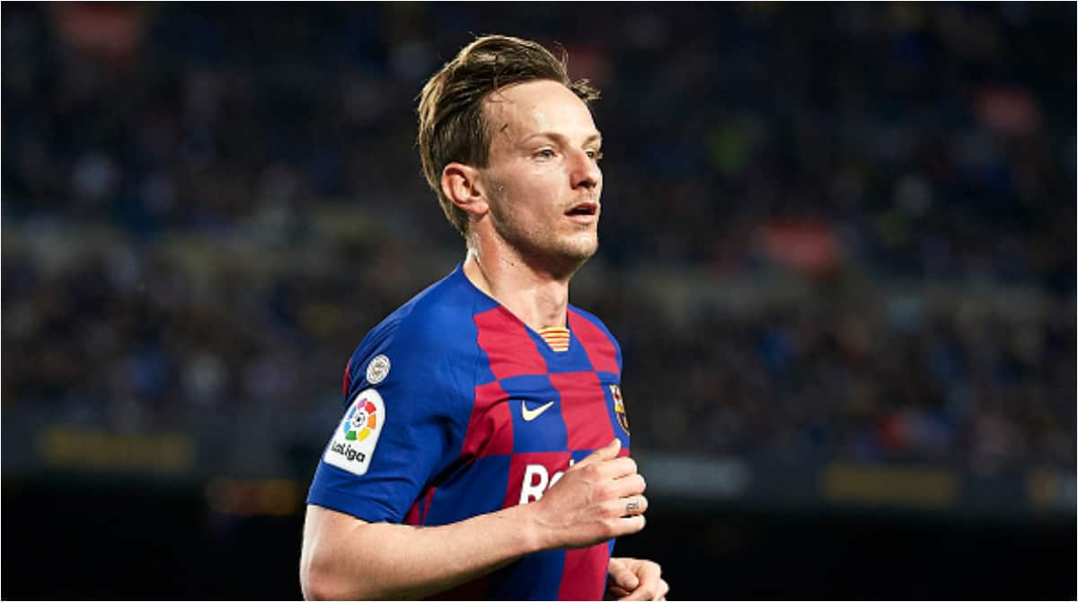 Croatia midfielder Ivan Rakitic has rejoined Europa League holders Sevilla on a four-year deal from Barcelona for an undisclosed fee, the Liga team said on Tuesday. His departure ends a trophy-laden six-year spell at Camp Nou during which Rakitic won four league titles, four Copa del Rey trophies plus the Champions League and Club World […]