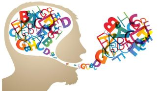 How to speak good English fluently and confidently