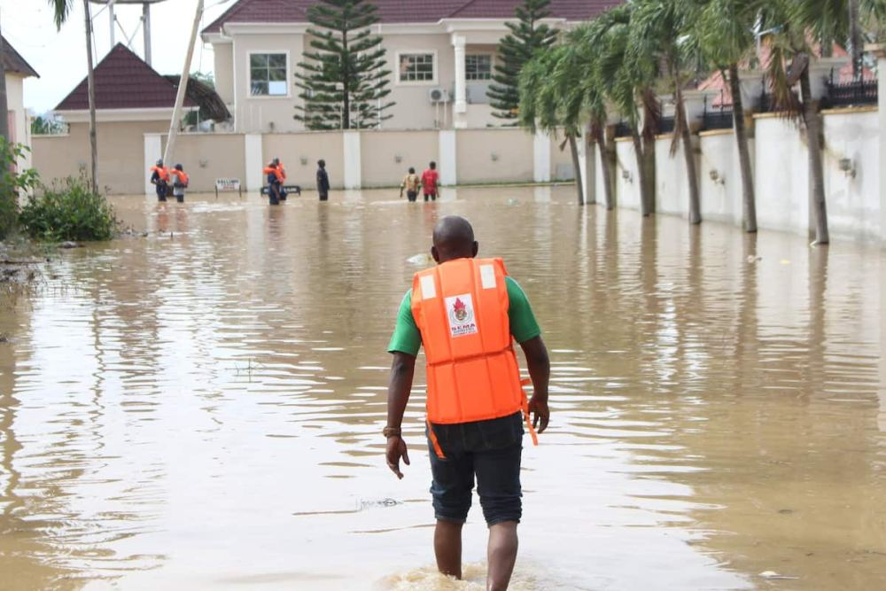 kano flood