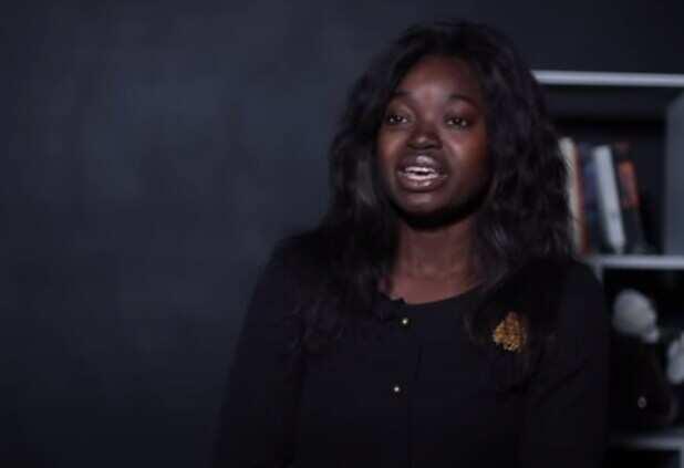 Single mum says husband cheated on her with wealthy, mzungu man