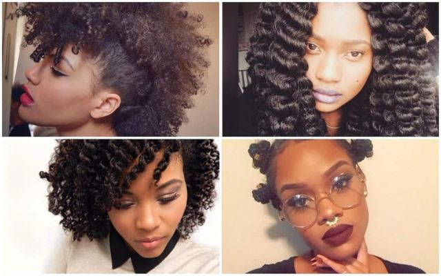 how to pack natural hair: best styles in 2018 ▷ legit.ng