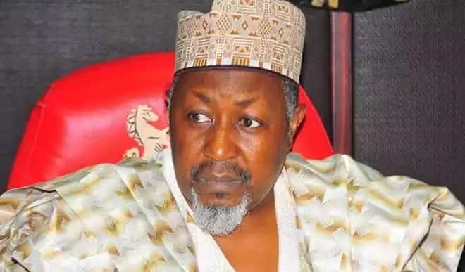 "Jigawa Gov. Mohammed Abubakar has blamed the high cost of food in the country on past leaders describing them as chronic importers. He said this at the virtual inauguration of 12 projects across six geopolitical zones of the country by Dr Ali Pantami, Minister of Communications and Digital Economy, on Thursday in Abuja. ""Past leaders […]"