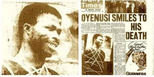 Image result for Doctor  Ishola Oyenusi