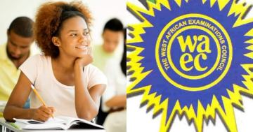 How Can I Check My Waec Result Without Scratch Card?  Waec Results 2020 Checker