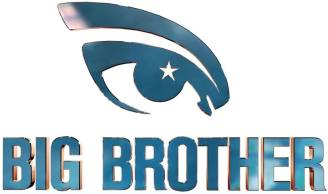 List of Big Brother Africa auditions requirements
