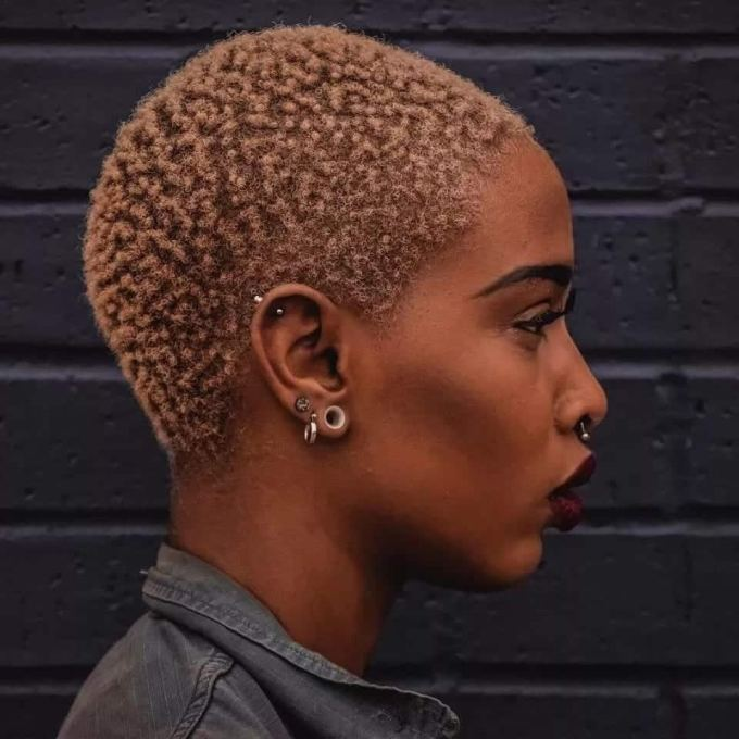 trendy haircuts for women 2019 ▷ tuko.co.ke