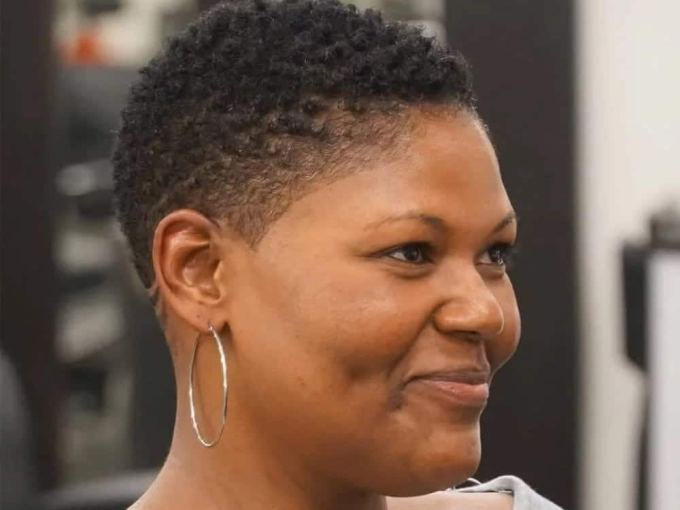 short haircuts for black women ▷ tuko.co.ke