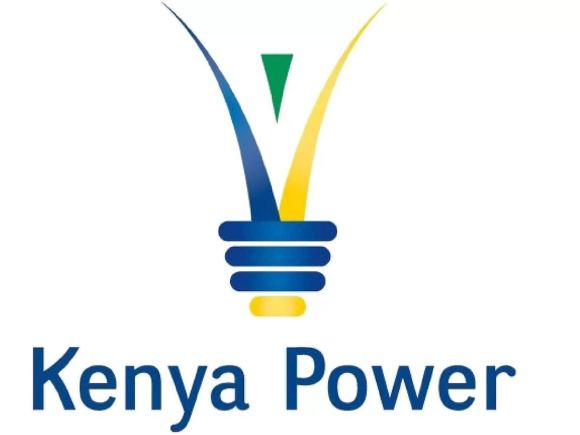 KPLC BILL PAYMENT - Your Guide to Kenya Power Company ▷ Tuko.co.ke