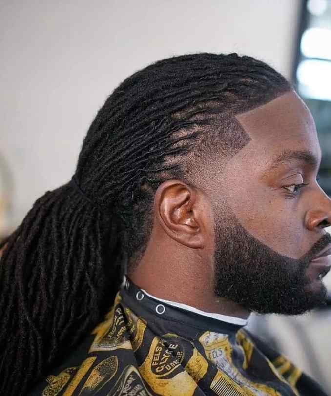 best dreadlocks hairstyles for men ▷ tuko.co.ke